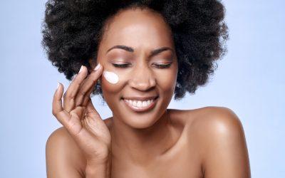 Comment avoir une jolie peau ?